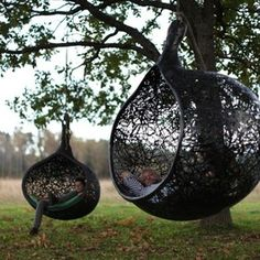 Manu Nest Hanging Chair more: http://foter.com/egg-chairs/