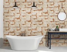 """Check out new work on my @Behance portfolio: """"Tile renders""""…"""