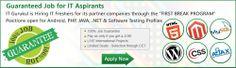 IT courses in Ludhiana.