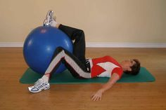 Exercise during Pregnancy Second Trimester *** Be sure to check out this.