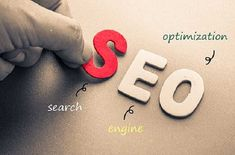 Being a Best Leading SEO Company in US, we help businesses of all sizes & industries to get better search engine rankings with SEO services and search engine marketing company by optimizing the website. Seo Services Company, Best Seo Services, Best Seo Company, Company Check, Design Services, Seo Marketing, Digital Marketing Services, Internet Marketing, Media Marketing
