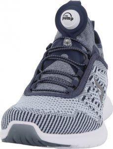73582e3577b Women s Running REEBOK PUMP PLUS ULTRAKNIT SHOES - Shoes World ...
