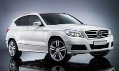 2016 Mercedes Benz GLK Coupe, Review and Body - http://2015newcars.info/2016-mercedes-benz-glk-coupe-review-and-body/