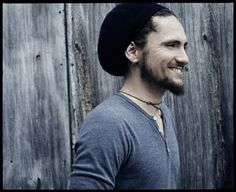one of the best persons and musicians in this world. John Butler Trio, Gorgeous Men, Beautiful People, Soundtrack To My Life, Music Icon, Listening To Music, Man Crush, Good Music, In This World