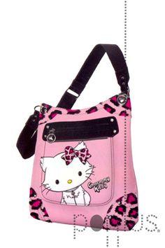 Bolsa Charmmy Kitty star feline ref.66908 | JB