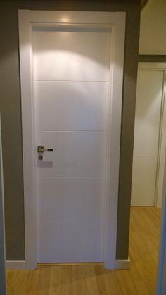 Tall Cabinet Storage, Locker Storage, Liberty House, Indoor Doors, Interior Minimalista, Grill Design, Modern Door, Internal Doors, Better Homes