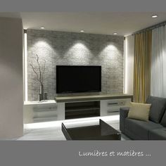 308 Best Tv Unit Images In 2019 Tv Unit Furniture Living Room