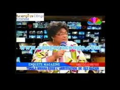 TASHALA MWANA A TOMBOKI A LOBI CONCERT IL FAUT EZONGA NA POTO !!!! #ihappyshop