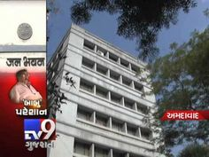 Ahmedabad: Ex-Cabinet minister Babubhai Meghjibhai Shah has become a victim of arbitrary of government babus. Babubhai is seeking information under Right to Information Act but despite attempt of five to six times, government babus have failed to respond which has left Babubhai irked.  Subscribe to Tv9 Gujarati https://www.youtube.com/tv9gujarati Like us on Facebook at https://www.facebook.com/tv9gujarati Follow us on Twitter at https://twitter.com/Tv9Gujarat