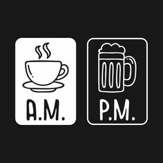 Mononoke, Deco Restaurant, Coffee Tattoos, Am Pm, Coffee Poster, Lettering Tutorial, Coffee Shop, Coffee Coffee, Coffee Lovers