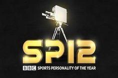 #SPOTY #SPOTY2012 #BBCSPOTY #SPORTSPERSONALITY