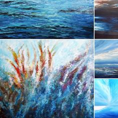 Italianmarinepainter next event a vernissage in november #antonellanatalis #italianmarinepainter2016 #italianmarinepainter #italianblogger #antonellanatalis #italianartist #sealovers #seastyle #seagift #seacancas #canvassea #canvasea #gift #bluelovers #bluesky #giftformom #giftforhome