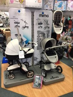 Twitter Best Baby Strollers, Baby Doll Accessories, Baby Gadgets, Baby Checklist, Baby Necessities, Baby Carriage, My Little Baby, Traveling With Baby, Baby Needs