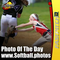 PHOTO OF THE DAY   Submit your photos at http://Softball.Photos/  Sponsored by http://SoftballJunk.com/  Look at my magazine http://FastpitchMagazine.com/  Join the player search at http://Fastpitch.directory/  LINKS OF INTEREST  http://Fastpitch.TV/Store  http://Fastpitch.TV/Instagram http://Fastpitch.TV/Newsletter  http://Fastpitch.TV/Books  http://Fastpitch.TV/Backers  http://Fastpitch.TV/Apps  http://Fastpitch.TV/Twitter  http://Fastpitch.TV/GooglePlus  http://Fastpitch.TV/YouTube