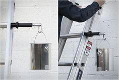 """LADDERLIMB 