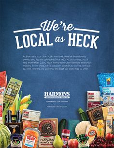 Image result for 2017 grocery advertising