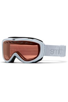 2fac83541d1e Smith Optics   Transit Goggle - Locally.com Best Ski Goggles