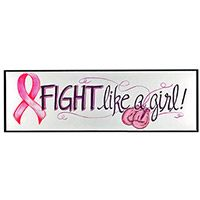 Breast Cancer Funds 50 cups of food for the hungry causes-to-support Im A Survivor, Breast Cancer Survivor, Breast Cancer Awareness, Breast Cancer Support, Girls Be Like, Decir No, Quotes To Live By, The Cure, Encouragement