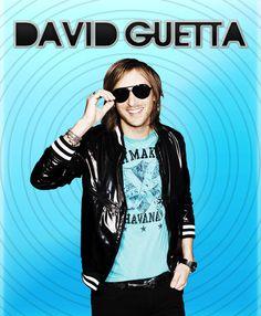 David Guetta Hot Men, Hot Guys, French Dj, David Guetta, Artist Album, Types Of Music, Electronic Music, Music Lovers, New Music