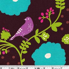 Shop | Category: Animals & Bugs | Product: Echino - Extra Wide - Madrigal - Oxblood