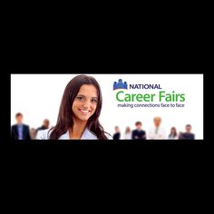 Looking for a new career? The Phoenix Career Fair will be at the Windemere Hotel and Conference Center in Mesa on Tuesday, May19 from 11:00 AM to 2:00 PM.