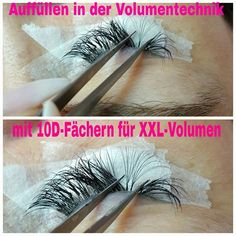 http://www.lash-addicted.de/wimpernbilder/