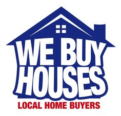 Selling a house can be a difficult and frustrating task. Visit the given below link we buy houses for cash. Sell Your House Fast, Selling Your House, Marketing Words, We Buy Houses, Home Inc, Real Estate Investing, Real Estate Marketing, Home Buying, Luxury Homes