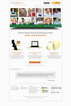 Website Design and web development Creative Web Design, Best Web Design, Mobile App Development Companies, Software Development, Seo Marketing, Digital Marketing, Website Design, Web Design Services, Business Website