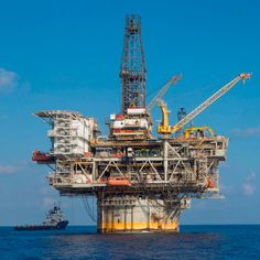 BP Earnings Whacked by Low Crude Price Gulf of Mexico Disaster -- KingstoneInvestmentsGroup.com