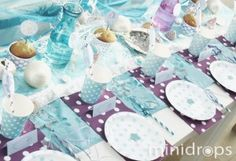 kindergeburtstag_meerjungfrau_arielle_dekoration_kaufen_ideen