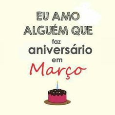 Filhão 😍 Humor, Shirt, Happy Birthday Sms, Anniversary Message, True Sayings, Inspiration Quotes, Te Amo, Dress Shirt, Humour