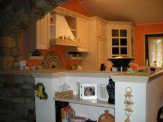 http://tsouknidascreations.blogspot.com