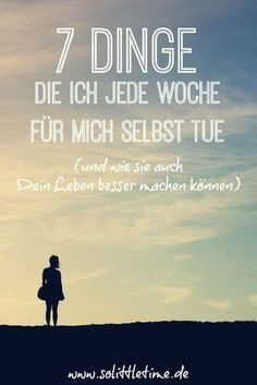 The post 7 Wochenrituale die Dein Leben besser machen 2019 appeared first on Paper ideas. (via Cats Creations) Stress Management, Good To Know, Feel Good, Scrapbook Paper Storage, Tips To Be Happy, Mental Training, Mind Tricks, Anti Stress, Self Confidence