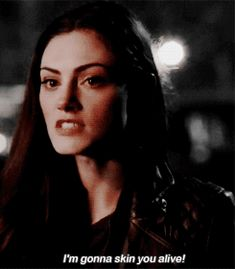 Animated gifFind images and videos about phoebe tonkin and hayley marshall on We Heart It - the app to get lost in what you love. Aesthetic Gif, Character Aesthetic, Phoebe Tonkin Gif, Female Character Inspiration, Mystic Falls, Wattpad Stories, Gifs, Vampire Diaries The Originals, Imagines
