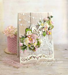 E Wedding Invitation Templates Wedding Cards Handmade, Greeting Cards Handmade, Paper Cards, Diy Cards, Wedding Dress Cost, Shabby Chic Birthday, Shabby Chic Cards, Engagement Cards, Vintage Stil