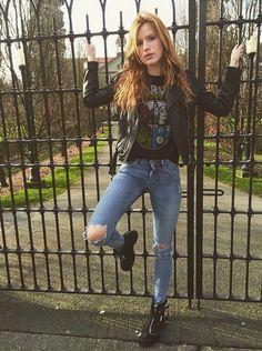 bella thorne style 2015 - Szukaj w Google