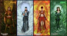 Encantadia Redesigns by adrianalejo on DeviantArt Encantadia 2016 Costume, Heroes Of The Storm, Woman Drawing, Aesthetic Pictures, Philippines, Princess Zelda, Fan Art, Deviantart, Costumes