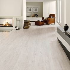 Suelo laminado AC4 ROBLE COTTON