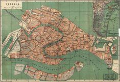 venezia--my fave