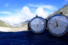 Tycho Brahe Watches is a new danish watch brand. We are inspired by the Danish astronomer Tycho Brahe and our danish designs are minimalistic and vintage. Tycho Brahe, Beautiful Watches, Countries Of The World, Danish Design, Watch Brands, Nepal, Trekking, Bucket, Around The Worlds