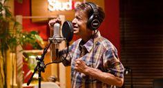 Alamgir Coke Studio Season 6