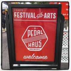 #tempeartfest #tenpefestivalofthearts