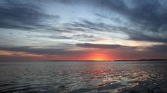 Baltikum: Wo man im Bulli noch am Strand schlafen kann - SPIEGEL ONLINE - Nachrichten - Reise
