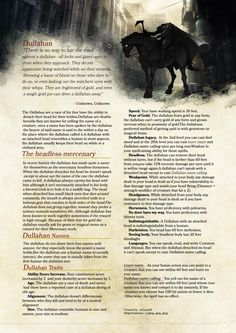 DnD Homebrew (Search results for: race) Dungeons And Dragons Classes, Dungeons And Dragons Homebrew, Myths & Monsters, Dnd Monsters, Twilight Princess, Fantasy Creatures, Mythical Creatures, D D Races, Dnd Classes