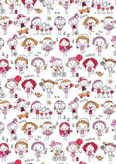 全部尺寸 | 37 GIRLS GIRLS GIRLS | Flickr - 相片分享!
