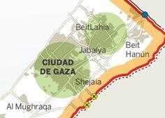 Oxfam denuncia que multinacional estadounidense concentra tierras en Colombia.