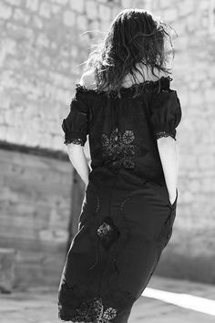 asks what is enough dress Goth, Lace, Collection, Dresses, Fashion, Gothic, Vestidos, Moda, Fashion Styles