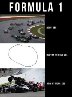 formula 1 tv today