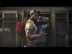left for dead 2 | Descargar Left 4 Dead 2 [Full] – juego para pc gratis, mega ...
