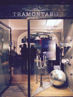 Tramontano (tramontano0460) su Pinterest
